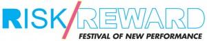 RRbluestraightfest Logo